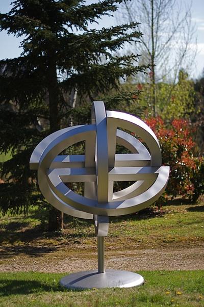 El Parc de les Arts Contemporànies