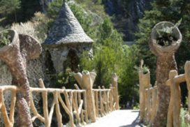jardins artigas