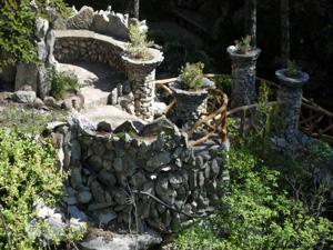jardines artigas
