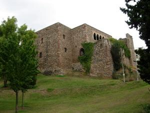 El Parque de Vallparadís