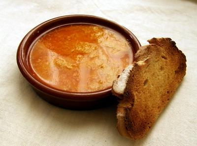 salsa-de-calçots
