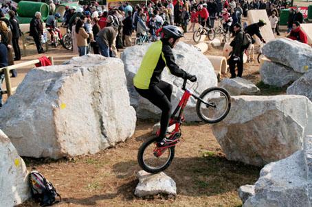 biketrialsbd3