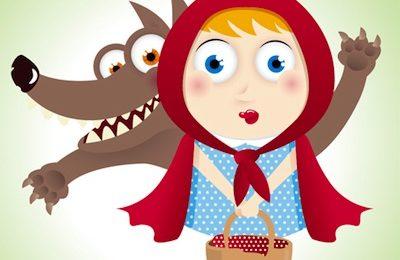 cuentos tradicionales para explicar a los niños