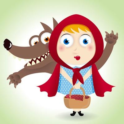 contes tradicionals per explicar als nens