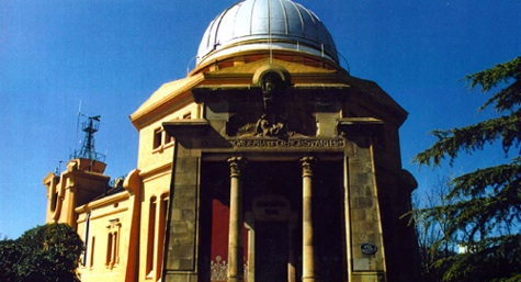 observatori-astronomic-de-castelltallat