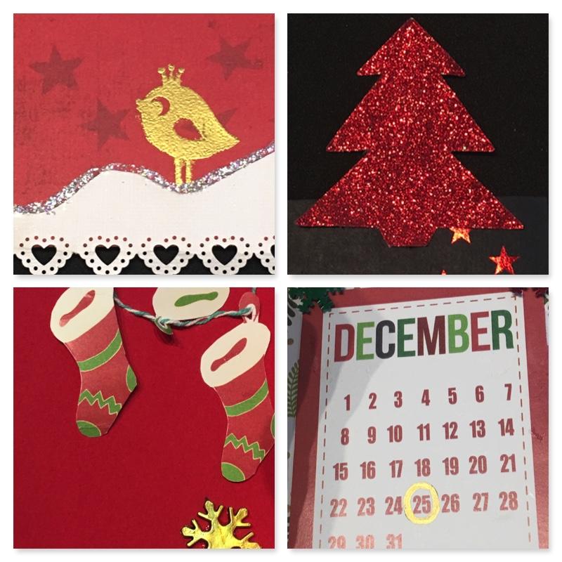 Felicitaciones De Navidad Para Postales.Felicitaciones De Navidad Para Hacer Con Ninos Sortir Amb Nens