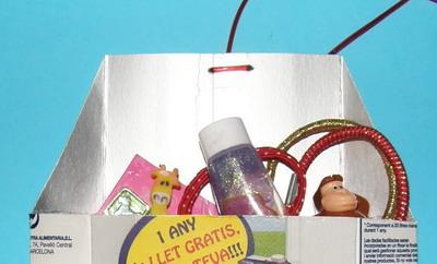 manualidades para reciclar plástico