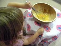 cuinem amb nens