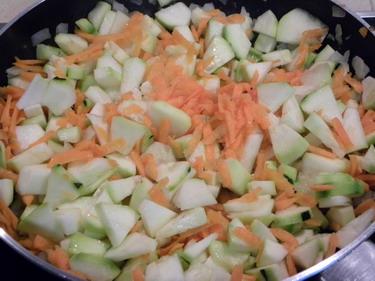 receptes amb carbasso