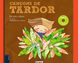 canciones de otoño en catalán