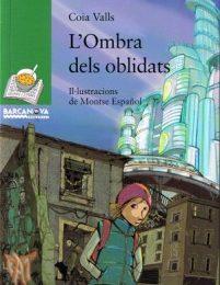 L'OMBRA DELS OBLIDATs