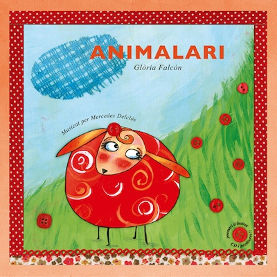 animalari