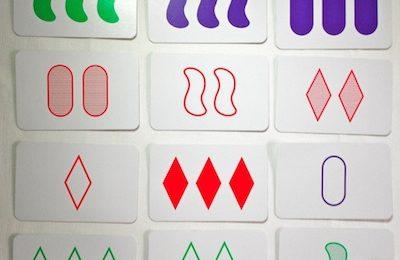 jocs de taula educatius