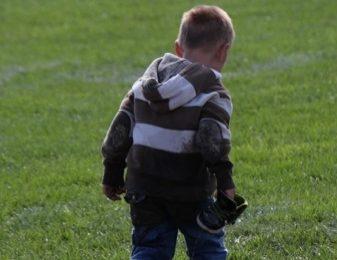 autonomia dels nens