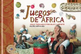 juegos de áfrica