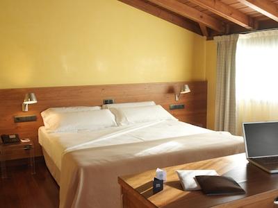 Montanyà Resort&Spa
