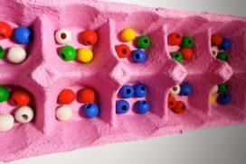 las matemáticas y el juego