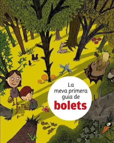 libros infantiles sobre el otoño