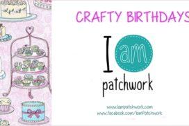 fiestas-de-cumpleaños-patchwork-niños
