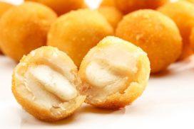 croquetes-de-patata-farcides-amb-formatge