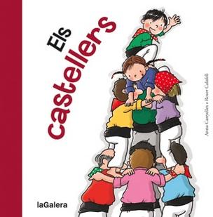 els-castellers
