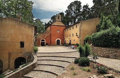 pobles per visitar amb nens a Catalunya