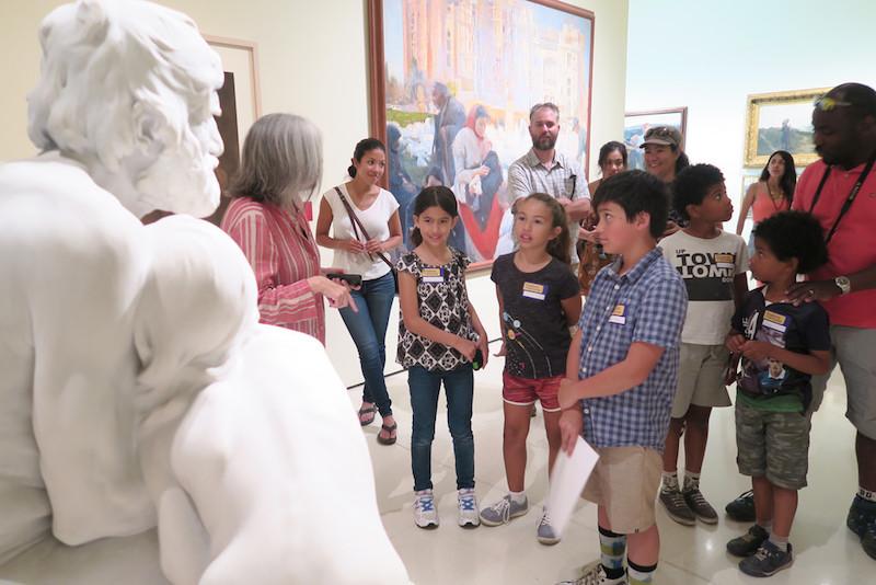 tallers-per-a-nens-museu-nacional