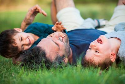 vacances-en-familia-sortir-amb-nens
