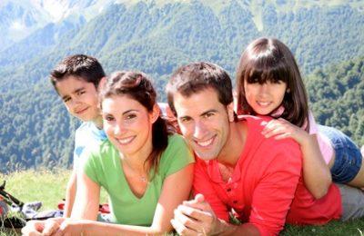 5 coestrategias para educar a los hijos