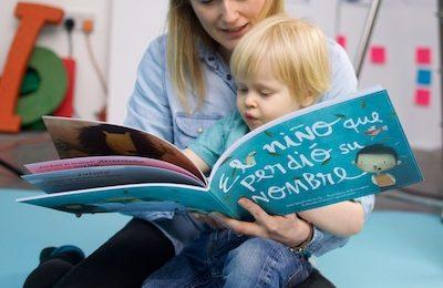 Consejos para que los niños lean