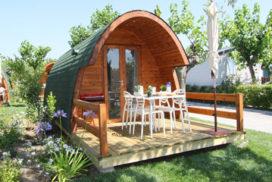 campings en tarragona