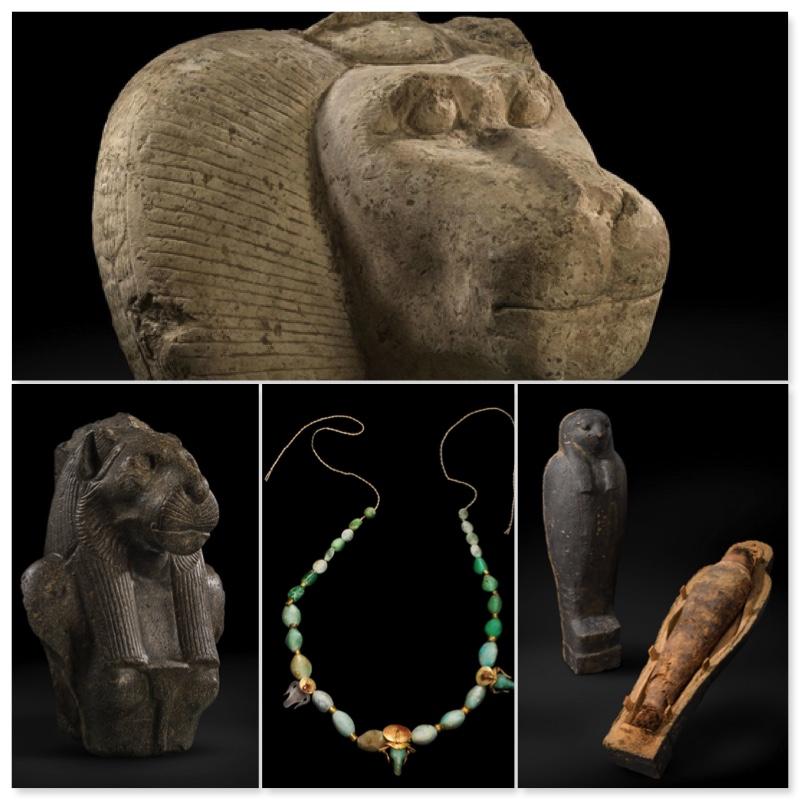 museu-egipci-amb-nens
