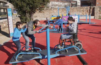 vallès oriental amb nens