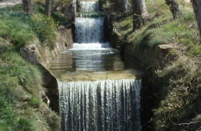 ruta-del-canal-a-les-garrigues