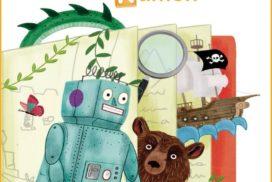 llibres-per-a-nens