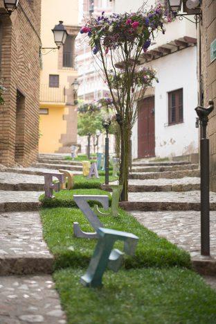 sortir-amb-nens-a-barcelona-poble-espanyol-amb-nens