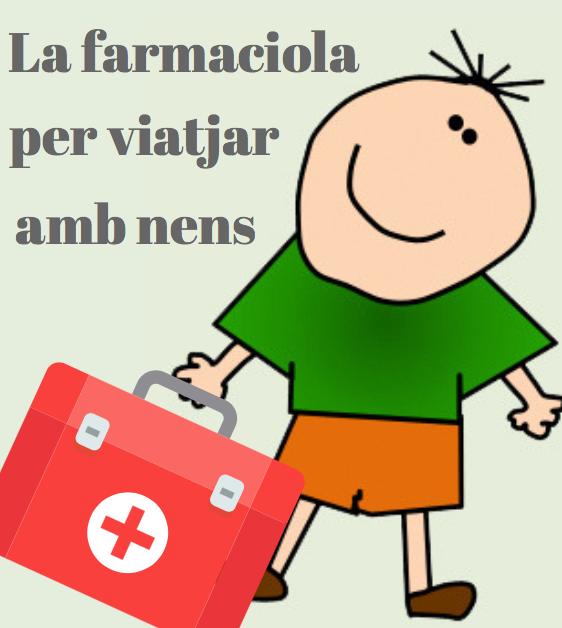 farmaciola-per-viatjar-amb-nens