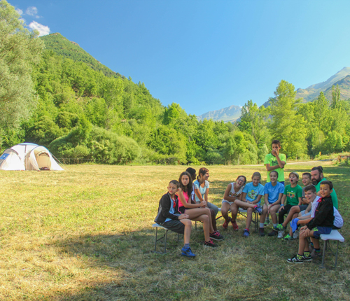 acampada-amb-nens-a-la-vall-d-aneu
