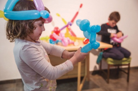 sortir-amb-nens-tallers-infantils