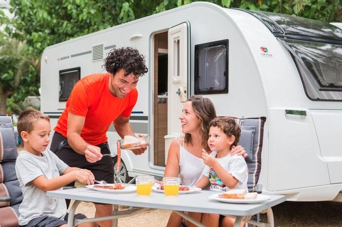 campings-amb-nens