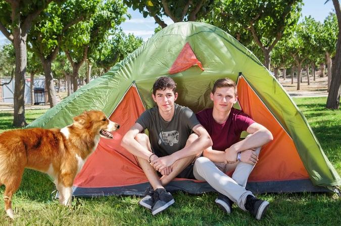 campings-per-anar-amb-gossos
