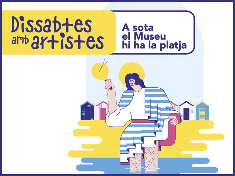 sortir-amb-nens-tallers-al-museu-nacional