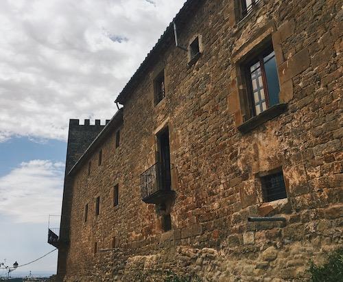 castell-de-florejacs-en-familia