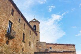 castell-de-florejacs