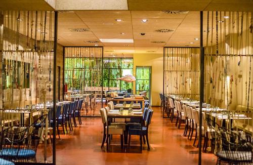 restaurante-peruano-totora-en-barcelona