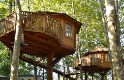 campings-de-montaña