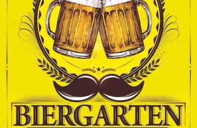 festa de la cervesa al poble espanyol