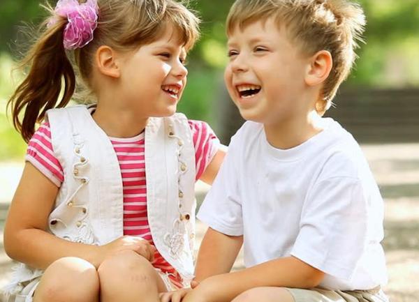 Cerdanya para singles con niños