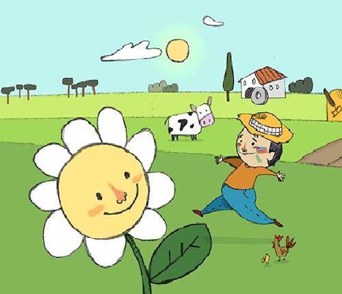 festa de la primavera a sabadell
