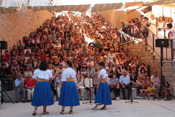festival de llegendes de catalunya